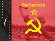 TSWW: Barbarossa General's Edition